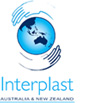 Interplast Australia & New Zealand